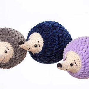 handmade toys handicrafts amigurumi