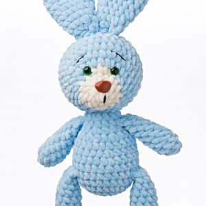 handmade toys amigurumi handicrafts moldova
